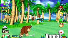 Imagen 9 de Mario Golf Advance Tour