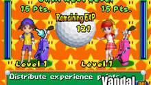 Imagen 7 de Mario Golf Advance Tour