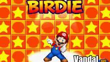 Imagen 6 de Mario Golf Advance Tour