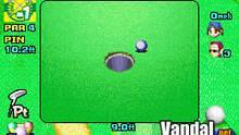Imagen 5 de Mario Golf Advance Tour