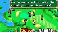 Imagen 4 de Mario Golf Advance Tour