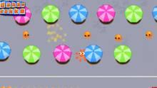 Imagen 4 de The HD Adventures of Rotating Octopus Character PSN