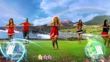 Imagen 2 de Zumba Fitness World Party