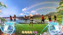 Imagen 3 de Zumba Fitness World Party