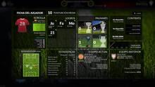 Imagen 7 de FX Fútbol 2.0