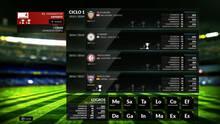 Imagen 8 de FX Fútbol 2.0