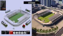 Imagen 9 de FX Fútbol 2.0