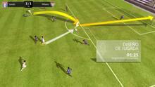 Imagen 5 de FX Fútbol 2.0