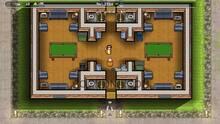 Imagen 28 de Prison Architect