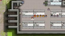 Imagen 30 de Prison Architect