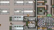 Imagen 34 de Prison Architect