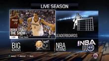 Imagen 4 de NBA Live 14