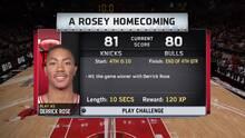 Imagen 7 de NBA Live 14