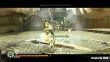 Imagen Strength of the Sword 3 PSN