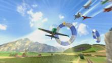 Imagen 5 de Planes