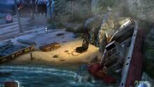 Imagen 26 de Twisted Lands: Shadow Town PSN