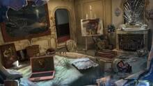 Imagen 27 de Twisted Lands: Shadow Town PSN
