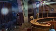 Imagen 28 de Twisted Lands: Shadow Town PSN