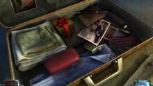 Imagen 30 de Twisted Lands: Shadow Town PSN