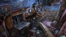 Imagen 32 de Twisted Lands: Shadow Town PSN