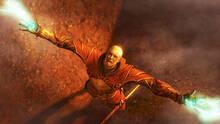 Imagen 25 de Castlevania: Lords of Shadow Ultimate Edition