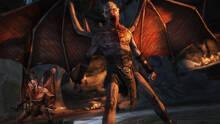 Imagen 21 de Castlevania: Lords of Shadow Ultimate Edition