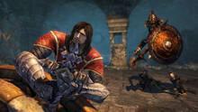 Imagen 22 de Castlevania: Lords of Shadow Ultimate Edition