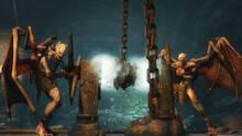 Imagen 23 de Castlevania: Lords of Shadow Ultimate Edition
