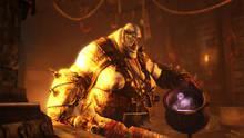 Imagen 24 de Castlevania: Lords of Shadow Ultimate Edition