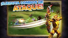 Imagen 1 de Battlestone