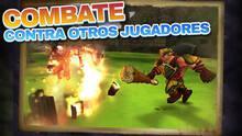 Imagen 3 de Battlestone