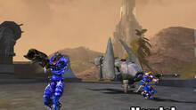 Imagen 3 de Unreal Tournament 2004
