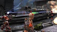 Imagen 9 de Unreal Tournament 2004