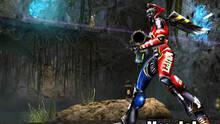 Imagen Unreal Tournament 2004