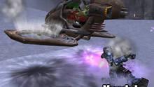 Imagen 7 de Unreal Tournament 2004