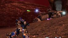 Imagen 6 de Unreal Tournament 2004