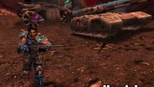 Imagen 5 de Unreal Tournament 2004
