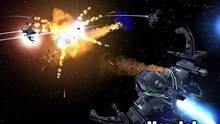 Imagen 4 de Unreal Tournament 2004