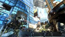 Imagen 85 de Titanfall