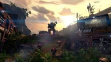Imagen 87 de Titanfall