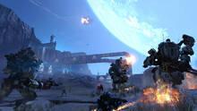 Imagen 88 de Titanfall