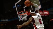 Imagen 16 de NBA 2K14