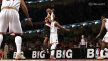 Imagen 3 de NBA Live 14