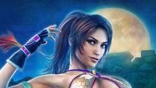 Imagen 12 de Tekken Revolution