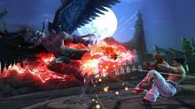 Imagen 9 de Tekken Revolution