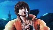 Imagen 11 de Tekken Revolution