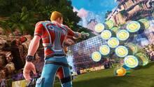 Imagen 23 de Kinect Sports Rivals