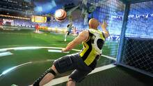 Imagen 24 de Kinect Sports Rivals