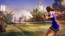 Imagen 25 de Kinect Sports Rivals