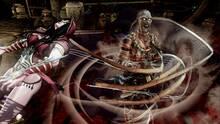 Imagen 56 de Killer Instinct Season 2